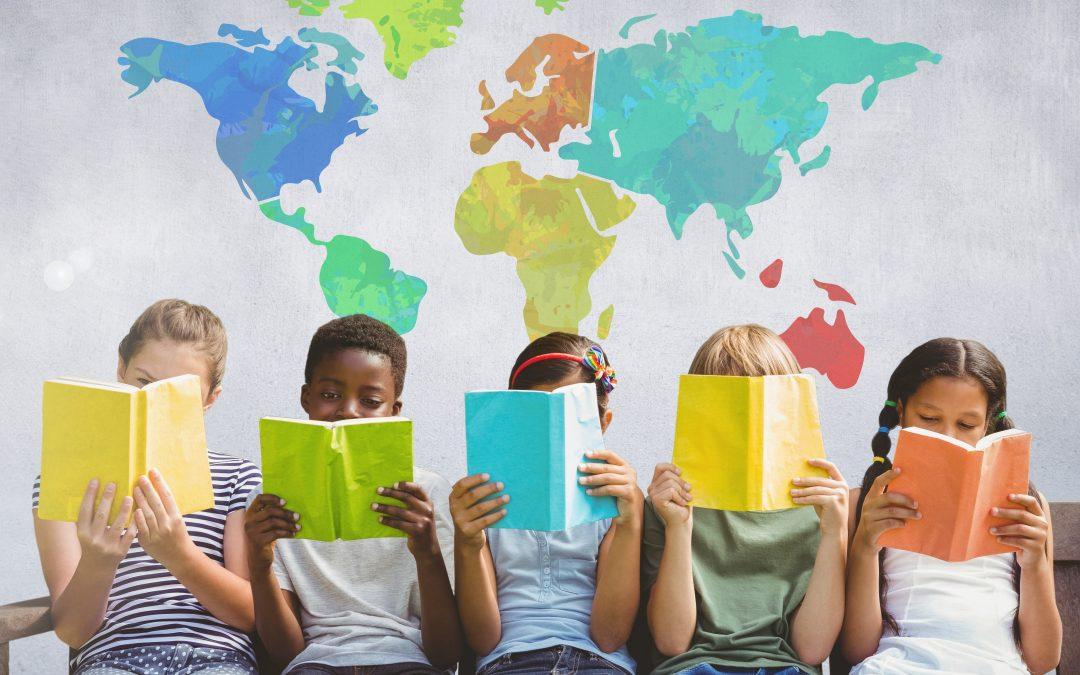 UK falls in global education rankings
