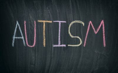 Increase of adults with autism