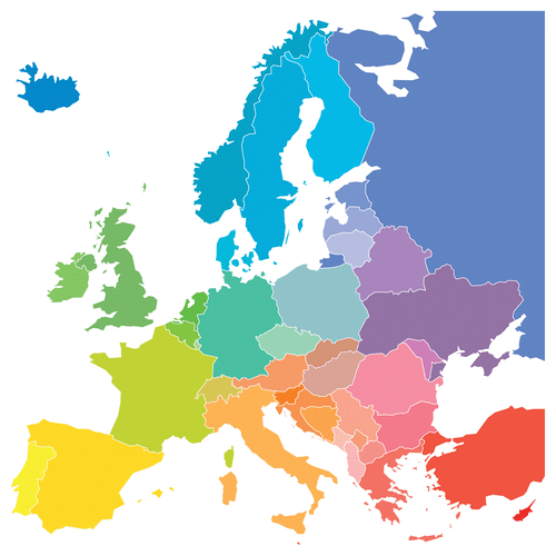 Europe re-opens schools