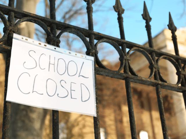 Northwest schools delay re-opening